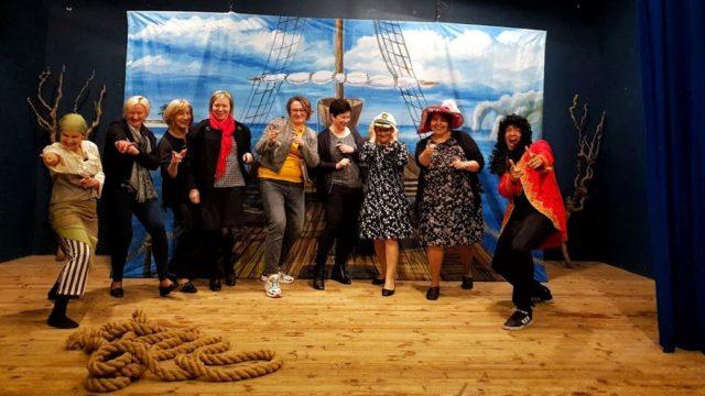 Teatr-Katarynka-we-Francji-blog-(14)