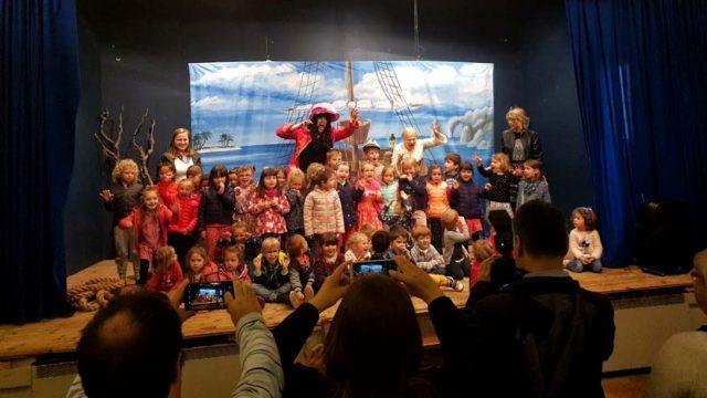 Teatr-Katarynka-we-Francji-blog-(16)