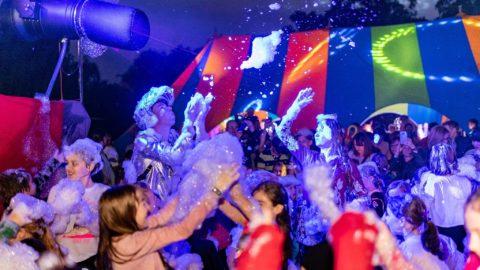 Tirti-Tist-w-Przestrzeni-Nocny-Dzień-Dziecka-Teatr-Katarynka (4)