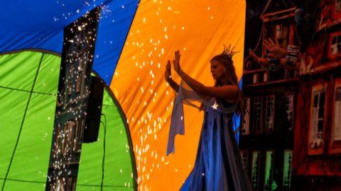 Teatr-Katarynka-Namiot-Widowiskowy-(127)