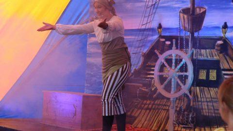Teatr-Katarynka-Namiot-Widowiskowy-(129)