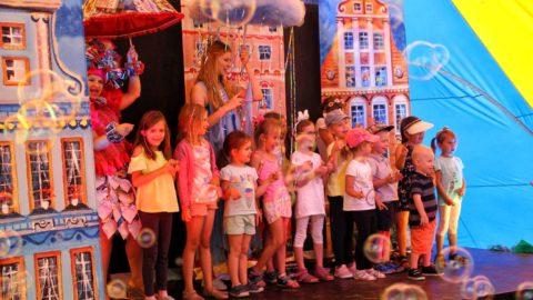 Teatr-Katarynka-Namiot-Widowiskowy-(130)