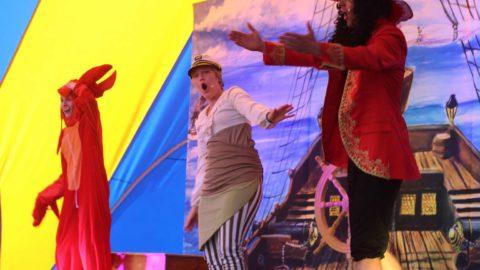 Teatr-Katarynka-Namiot-Widowiskowy-(131)