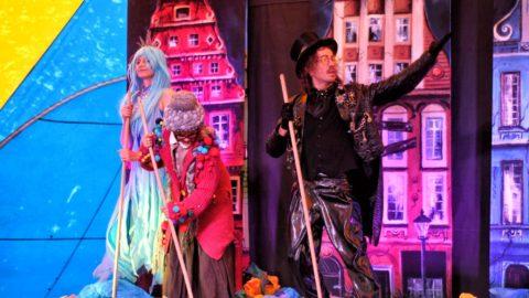 Teatr-Katarynka-Namiot-Widowiskowy-Frania-Recykling-Cztery-Żywioły-Ekodancing-(141)