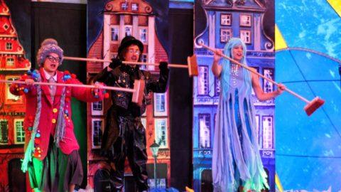 Teatr-Katarynka-Namiot-Widowiskowy-Frania-Recykling-Cztery-Żywioły-Ekodancing-(144)