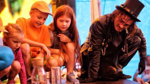 Teatr-Katarynka-Namiot-Widowiskowy-Frania-Recykling-Cztery-Żywioły-Ekodancing-(148)