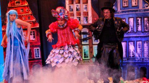 Teatr-Katarynka-Namiot-Widowiskowy-Frania-Recykling-Cztery-Żywioły-Ekodancing-(149)