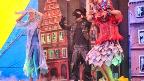 Teatr-Katarynka-Namiot-Widowiskowy-Frania-Recykling-Cztery-Żywioły-Ekodancing-(150)