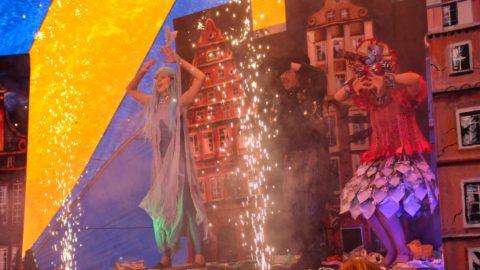 Teatr-Katarynka-Namiot-Widowiskowy-Frania-Recykling-Cztery-Żywioły-Ekodancing-(152)