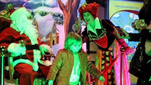 Teatr-Katarynka-Program-Mikołajkowy-Mikołaj-Mikołajki-(30)