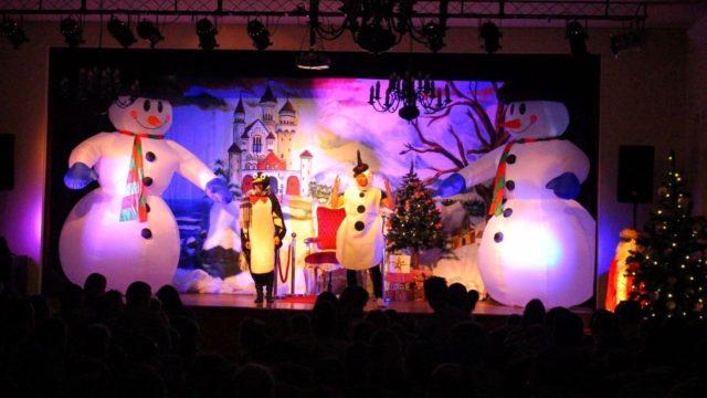 Teatr-Katarynka-Spektakl-Bałwanek-Tiko-Królowa-Fruncja-(24)