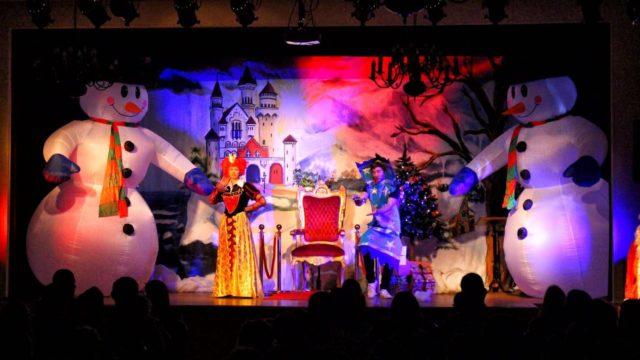 Teatr-Katarynka-Spektakl-Bałwanek-Tiko-Królowa-Fruncja-(25)