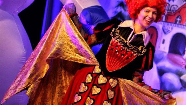 Teatr-Katarynka-Spektakl-Bałwanek-Tiko-Królowa-Fruncja-(27)