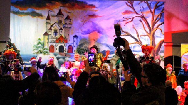 Teatr-Katarynka-Spektakl-Bałwanek-Tiko-Królowa-Fruncja-(40)