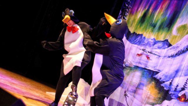 Teatr-Katarynka-Spektakl-Polarna-Przygoda-(8)