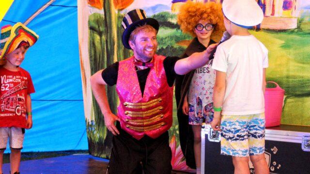 Teatr-Katarynka-Wydarzenie-Pod-Namiotem-Teatralnym-2021 (1)