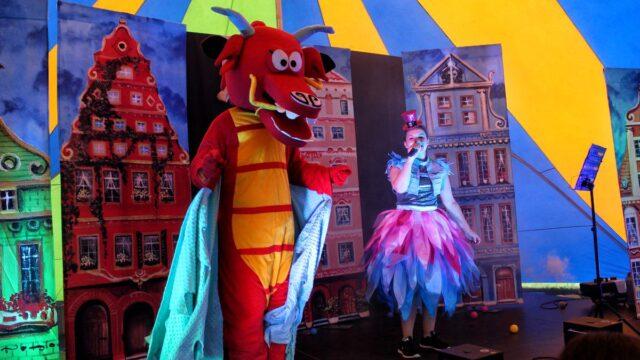 Teatr-Katarynka-Wydarzenie-Pod-Namiotem-Teatralnym-2021 (54)