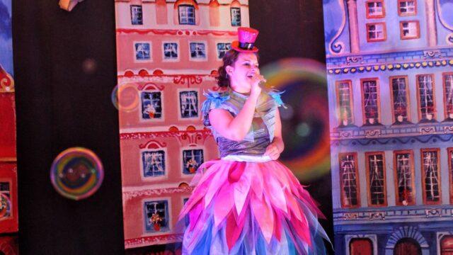 Teatr-Katarynka-Wydarzenie-Pod-Namiotem-Teatralnym-2021 (55)