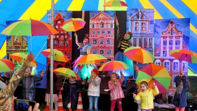 Teatr-Katarynka-Wydarzenie-Pod-Namiotem-Teatralnym-2021 (56)