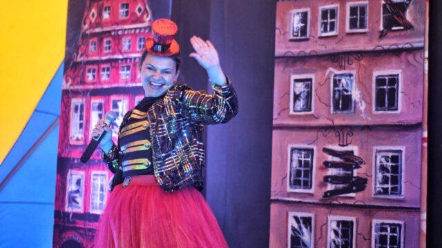 Teatr-Katarynka-Wydarzenie-Pod-Namiotem-Teatralnym-2021 (57)