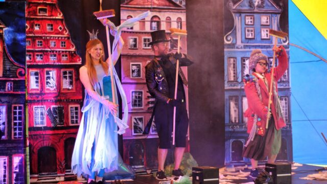 Teatr-Katarynka-Wydarzenie-Pod-Namiotem-Teatralnym-2021 (58)