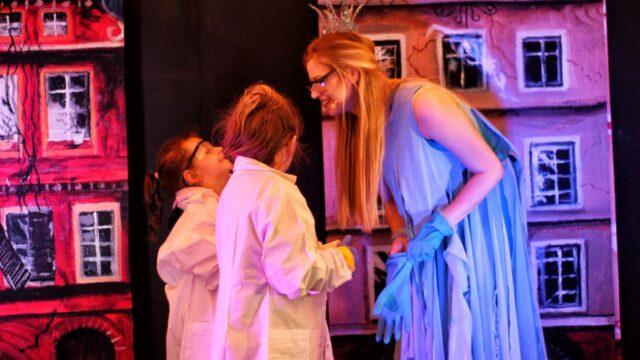Teatr-Katarynka-Wydarzenie-Pod-Namiotem-Teatralnym-2021 (62)