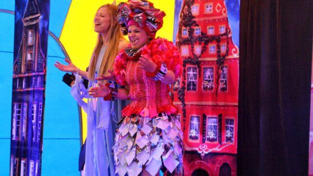 Teatr-Katarynka-Wydarzenie-Pod-Namiotem-Teatralnym-2021 (67)