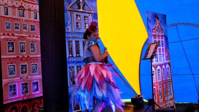Teatr-Katarynka-Wydarzenie-Pod-Namiotem-Teatralnym-2021 (71)