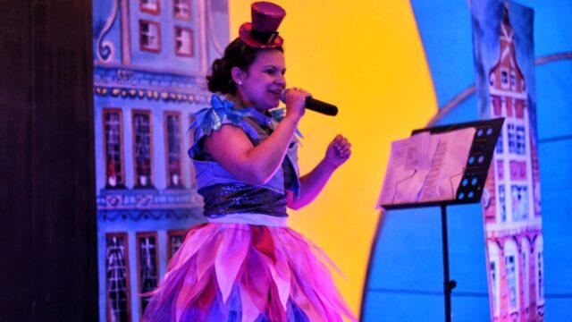 Teatr-Katarynka-Wydarzenie-Pod-Namiotem-Teatralnym-2021 (73)